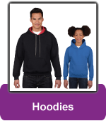 Hoodies - Copy Direct